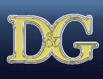 D&G Support Services, LLC