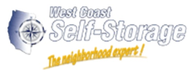 West Coast Self-Storage Group