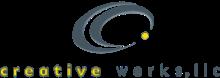 Creative Werks LLC