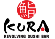 Kura Sushi USA, Inc.