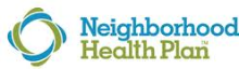 Neighborhood Health Plan (NHP)