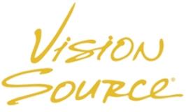 Kyle Vision Source