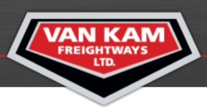 Van-Kam Freightways Ltd.