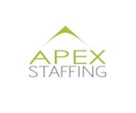 APEX Staffing, Inc.