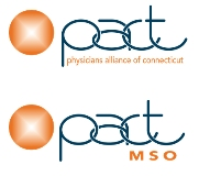 Physicians Alliance of CT (PACT)