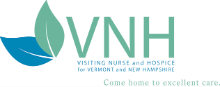 Visiting Nurse Association & Hospice of VT and NH