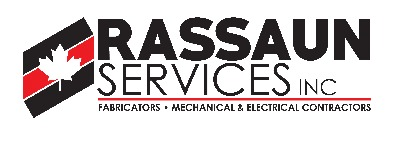 Rassaun Services Inc.