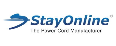 Stay Online Corp. logo