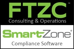 FTZC (Foreign-Trade Zone Corporation)