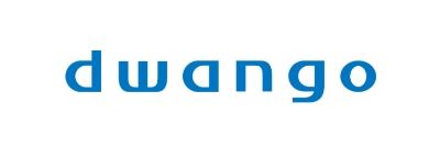 株式会社ドワンゴのロゴ
