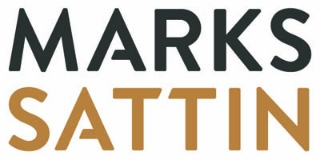 Marks Sattin Specialist Financial Recruitment