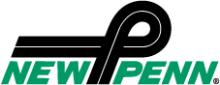 New Penn Motor Express