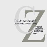 C.Z. & Associates