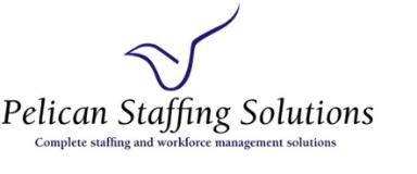 Senior Account Manager Jobs, Employment in Fenton, MI | Indeed com
