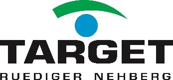 TARGET e. V. - go to company page