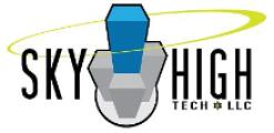 Sky High Tech LLC