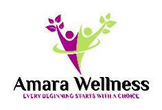 Amara Wellness