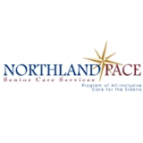 Northland PACE