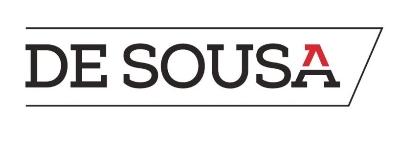 De Sousa logo