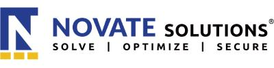 Novate Solutions, Inc.