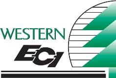 Western Environmental Consultants, Inc.