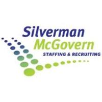 Silverman McGovern Staffing