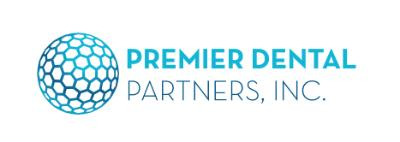 Premier Dental Partners INC.
