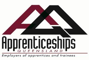 Jobs At Apprenticeships Queensland Indeed Com