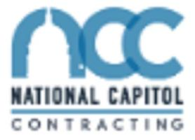 National Capitol Contracting (NCC)
