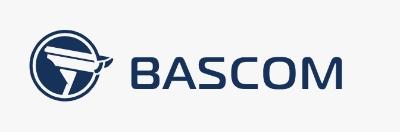 Logo van BASCOM