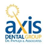 Axis Dental Group