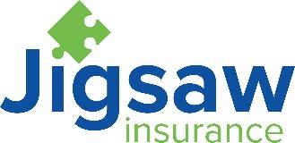 Jigsaw Insurance Services Plc logo