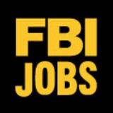 Federal Bureau of Investigation (FBI) - go to company page