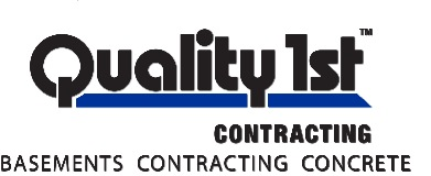 quality 1st basement systems careers and employment indeed com rh indeed com quality 1st basement systems nj quality 1st basement systems complaints