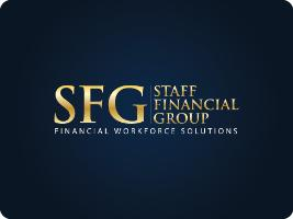 Staff Financial Group