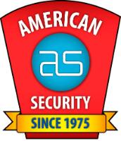 American Security of Greenville, LLC.
