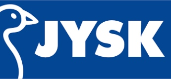 JYSK - go to company page