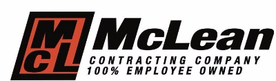 McLean Contracting Company