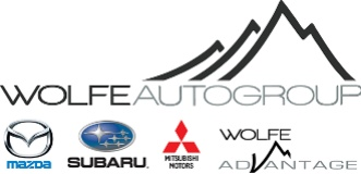 Wolfe Auto Group - go to company page