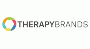 Therapy Brands logo