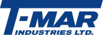 T-MAR Industries Ltd.
