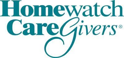 Home Based Caregivers Jobs