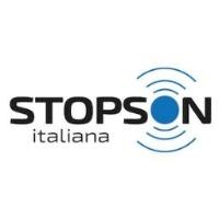 Logo Stopson Italiana