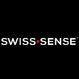 Unternehmensprofil von Swiss Sense Deutschland GmbH aufrufen