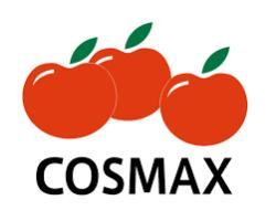 Cosmax USA