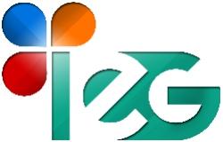 Logo IEG