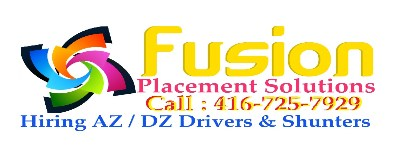 Fusion Placement Solutions
