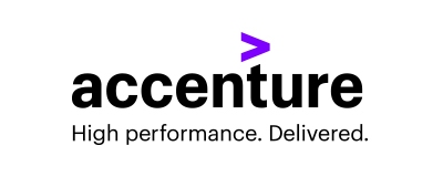 company with executive assistant jobs accenture - Church Administrative Assistant Salary