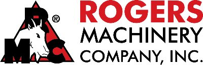 Rogers Machinery