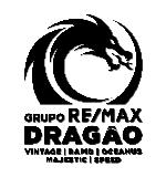 Logotipo da empresa Dragão Grupo